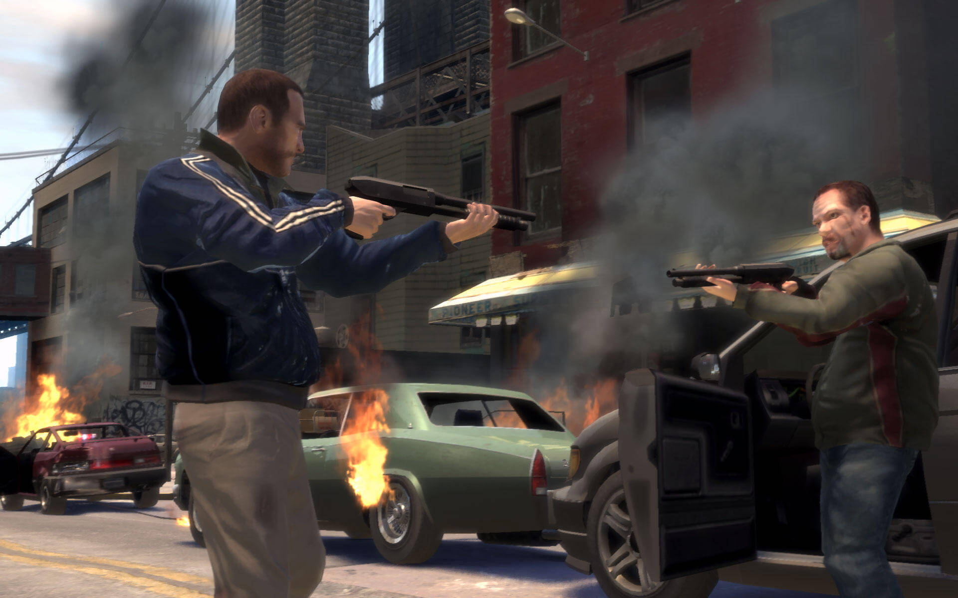 grand-theft-auto-5-violence