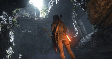 Rise-of-the-Tomb-Raider-3
