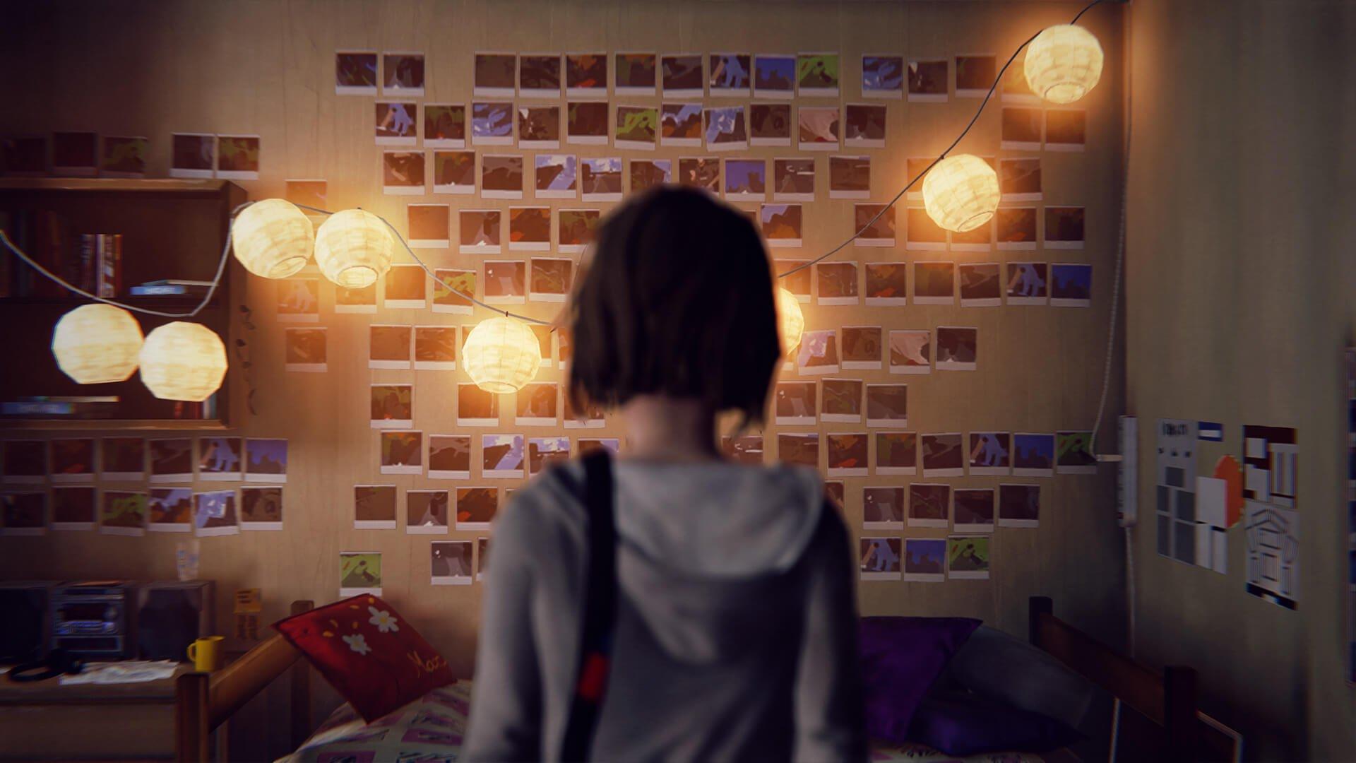 life-is-strange-gameplay-screenshot-max-bedroom-ps4-xbox-one-pc