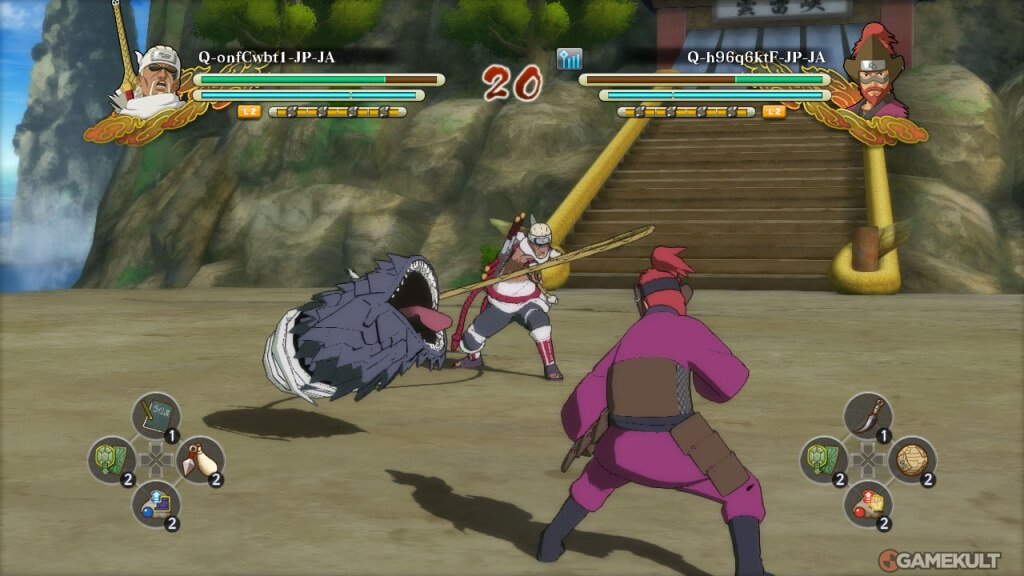naruto-shippuden-ultimate-ninja-storm-3-screenshot-ME3050130328_2