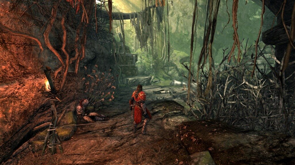 Castlevania-Lords-of-Shadow-Screenshot-2-Best-PC-Games-2013-SuperComTech