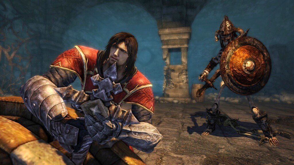 castlevania_lords_of_shadow_2_ue_screenshot_07