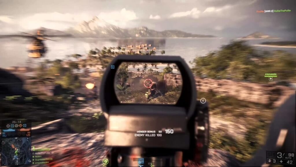 multi-player-bf3