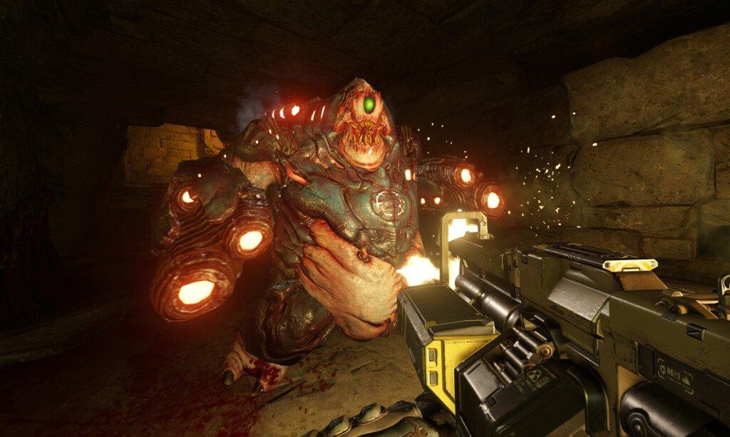 Doom-1-4