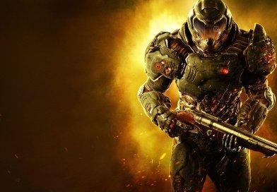 Nowy Doom, jaki będzie, to się dopiero okaże…