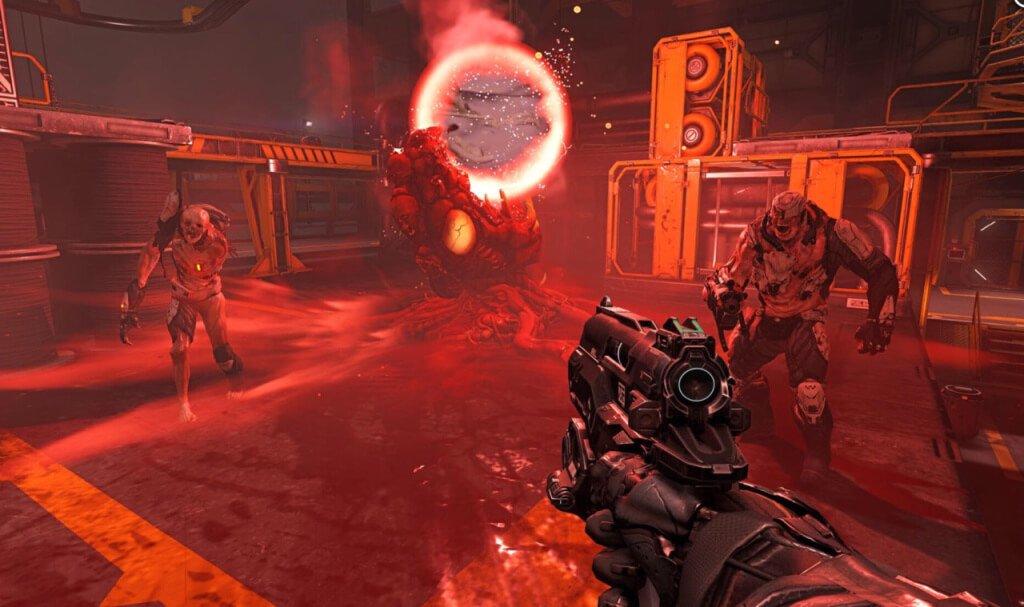 gameinformer-article-screenshot-4