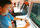 Jak wybrać odpowiednią grę dla dziecka? – poradnik dla rodziców