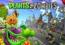 Plants vs Zombies – czyli w co grać w wolnej chwili?