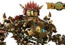Knack – recenzja ekskluzywnego tytułu na PS4