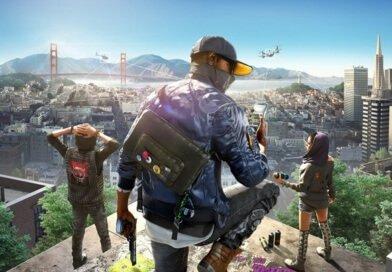 Watch Dogs 2 – co wiemy po konferencji na E3?