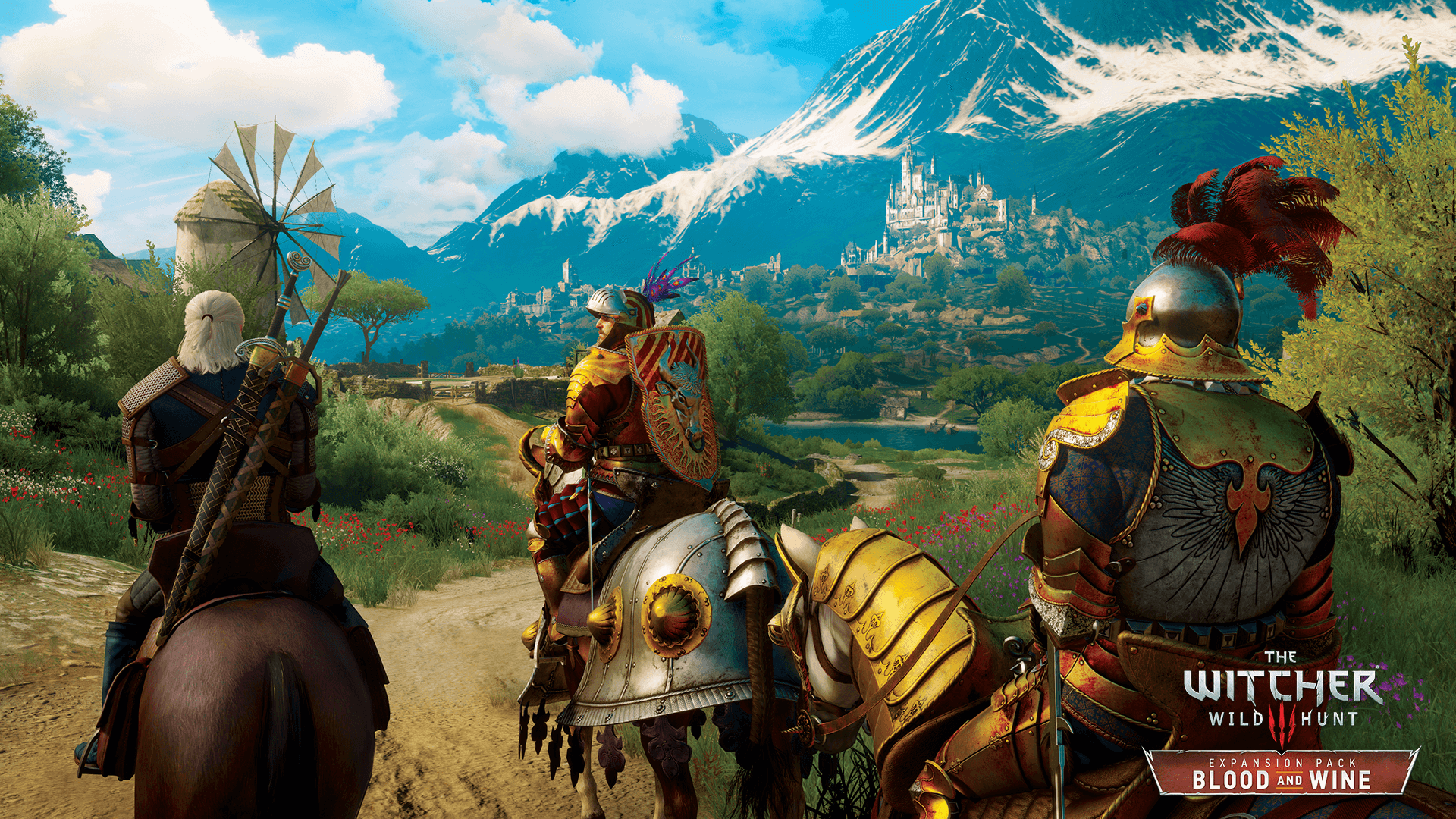 nws_The_Witcher_3_Wild_Hunt_Blood_and_Wine_Toussaint_is_a_beautiful_place_RGB_EN