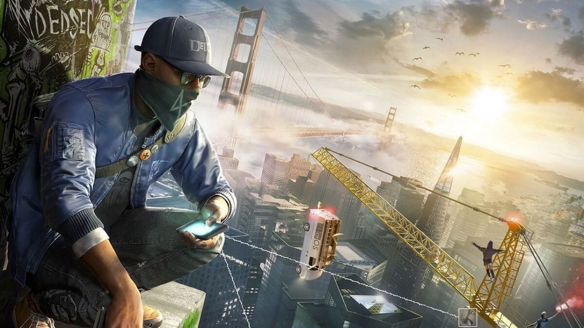 watch-dogs-2-new-1200x675