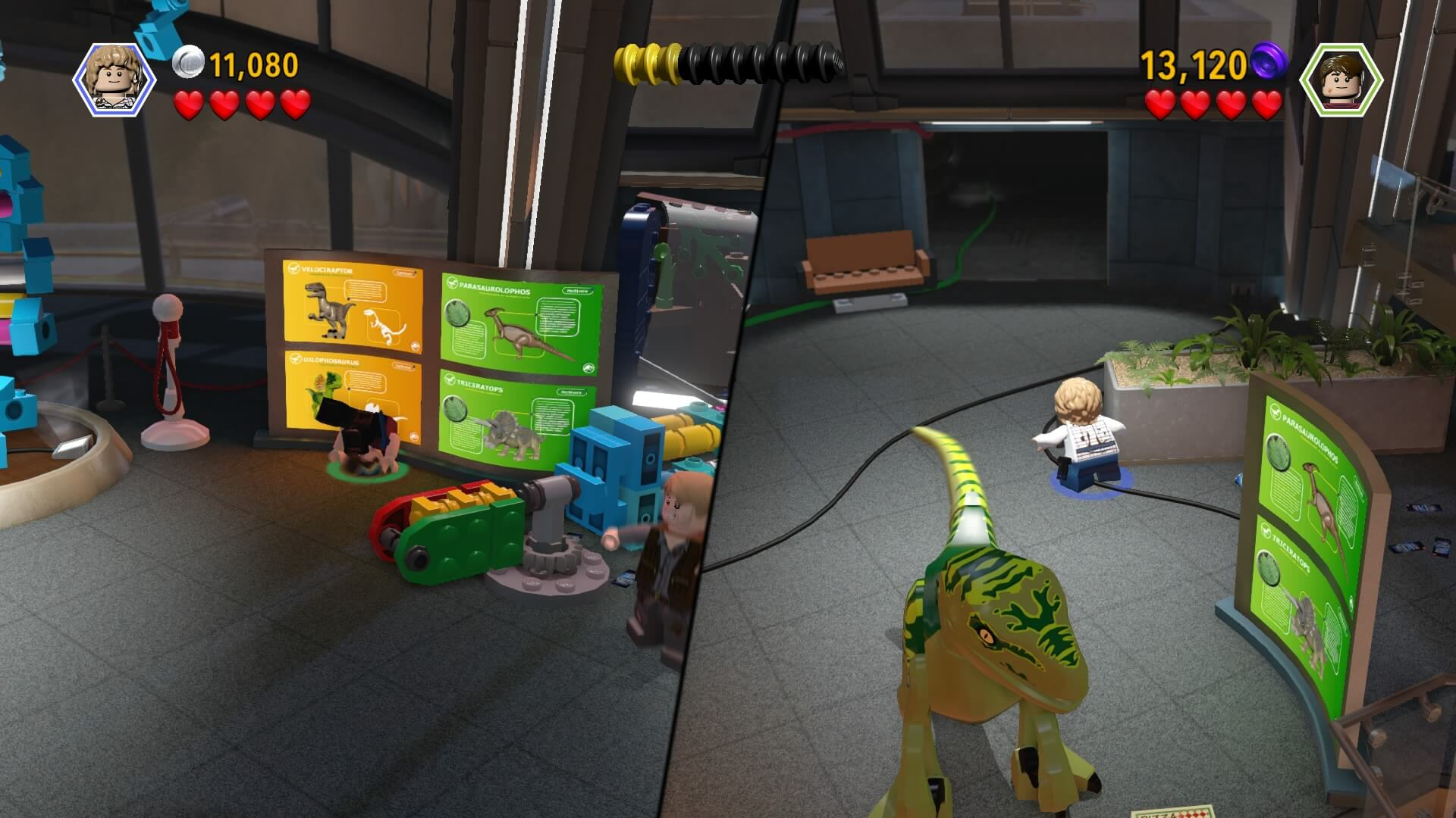LEGO® Jurassic World™_20150621150421
