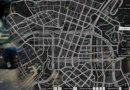 Czy mini-mapa jest niezbędnym elementem w wirtualnej rozgrywce?