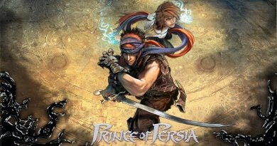prince-of-persia-2008-pc-cover