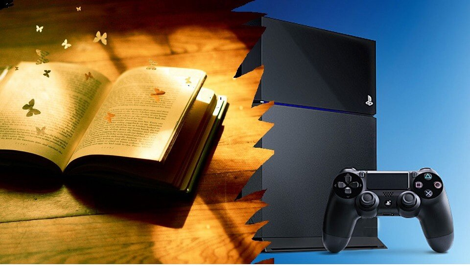 playstation4-250-update